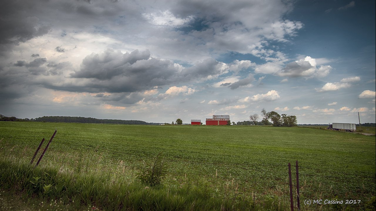 Down In Indiana (alt crop)