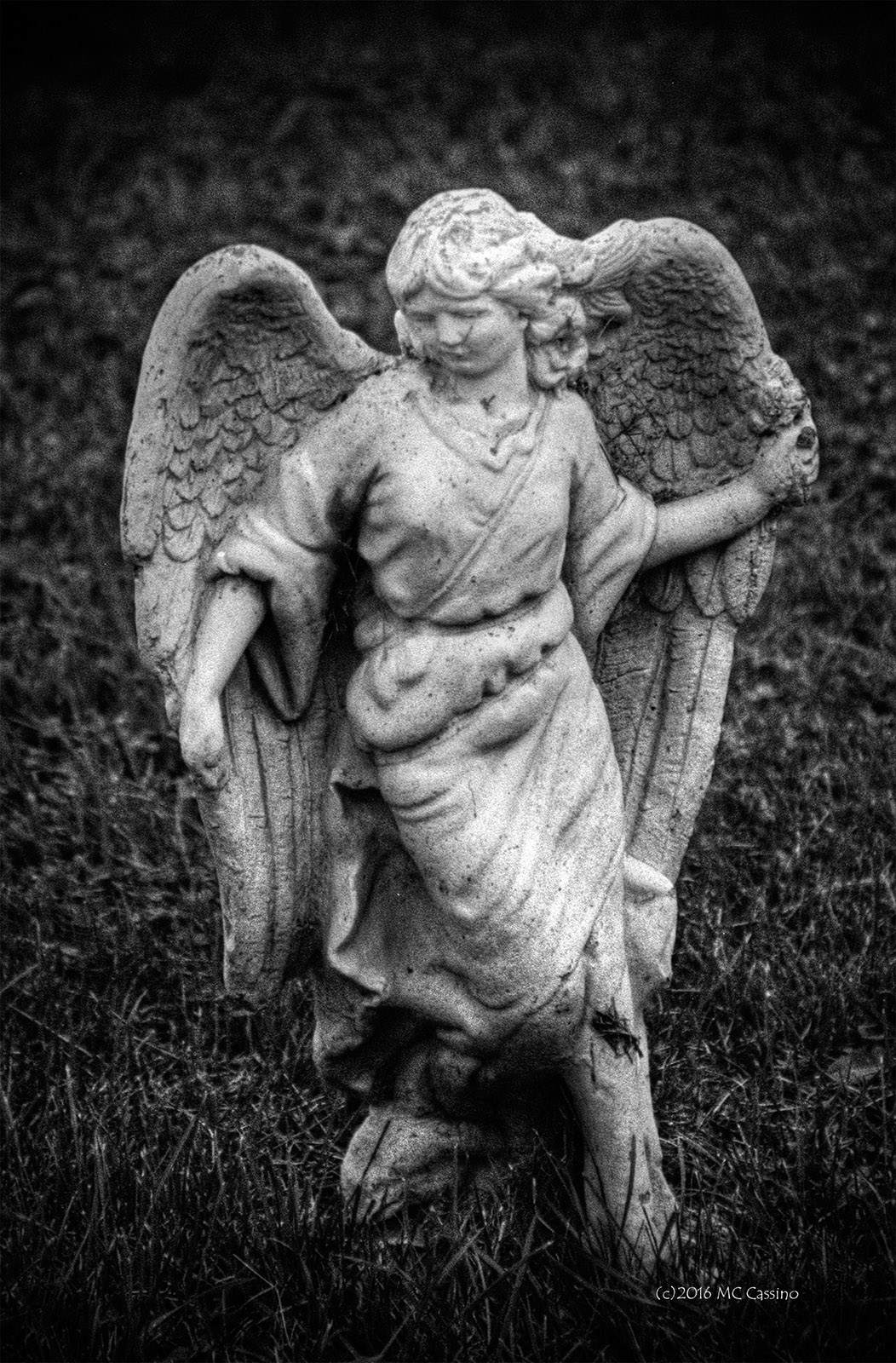 Angelic II