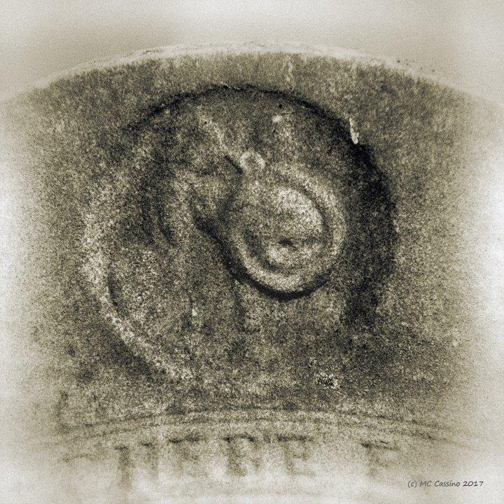 Cemetery Detail