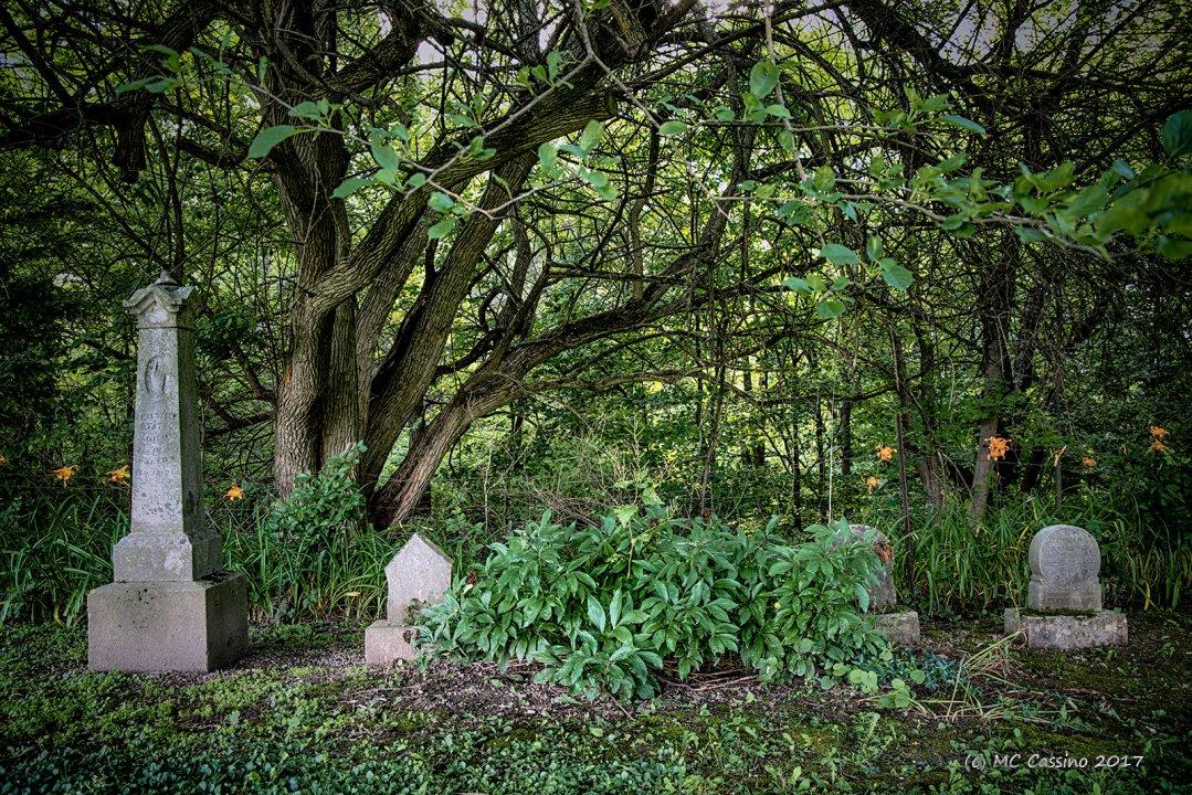 Ruple-Union Cemetery