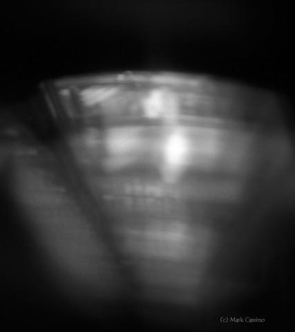 Abstract Photos