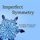 Imperfect Symmetry